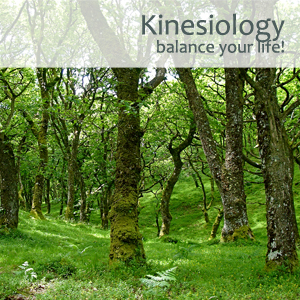 Kinesiology Exeter